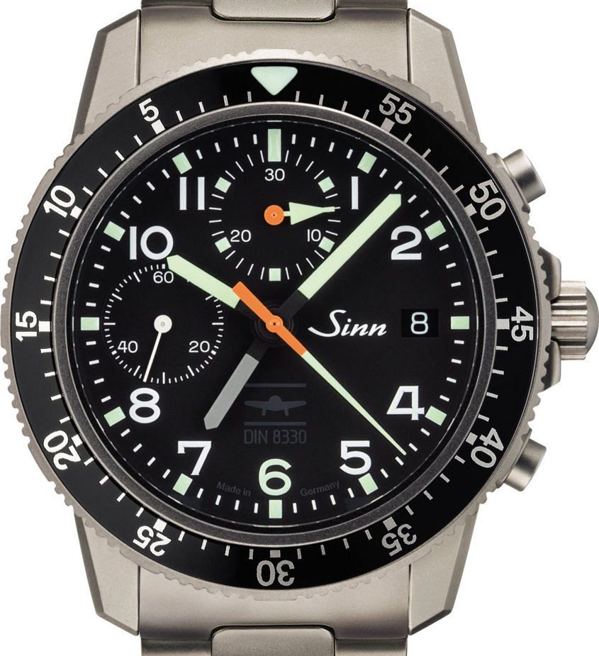 sinn-watch-103-ti-utc-ifr