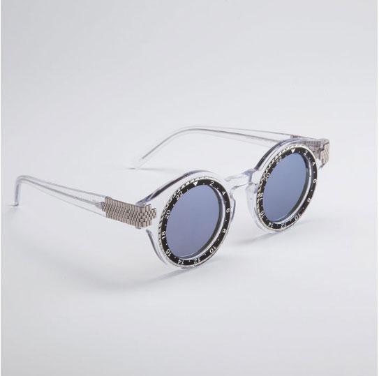 Anish-glasses