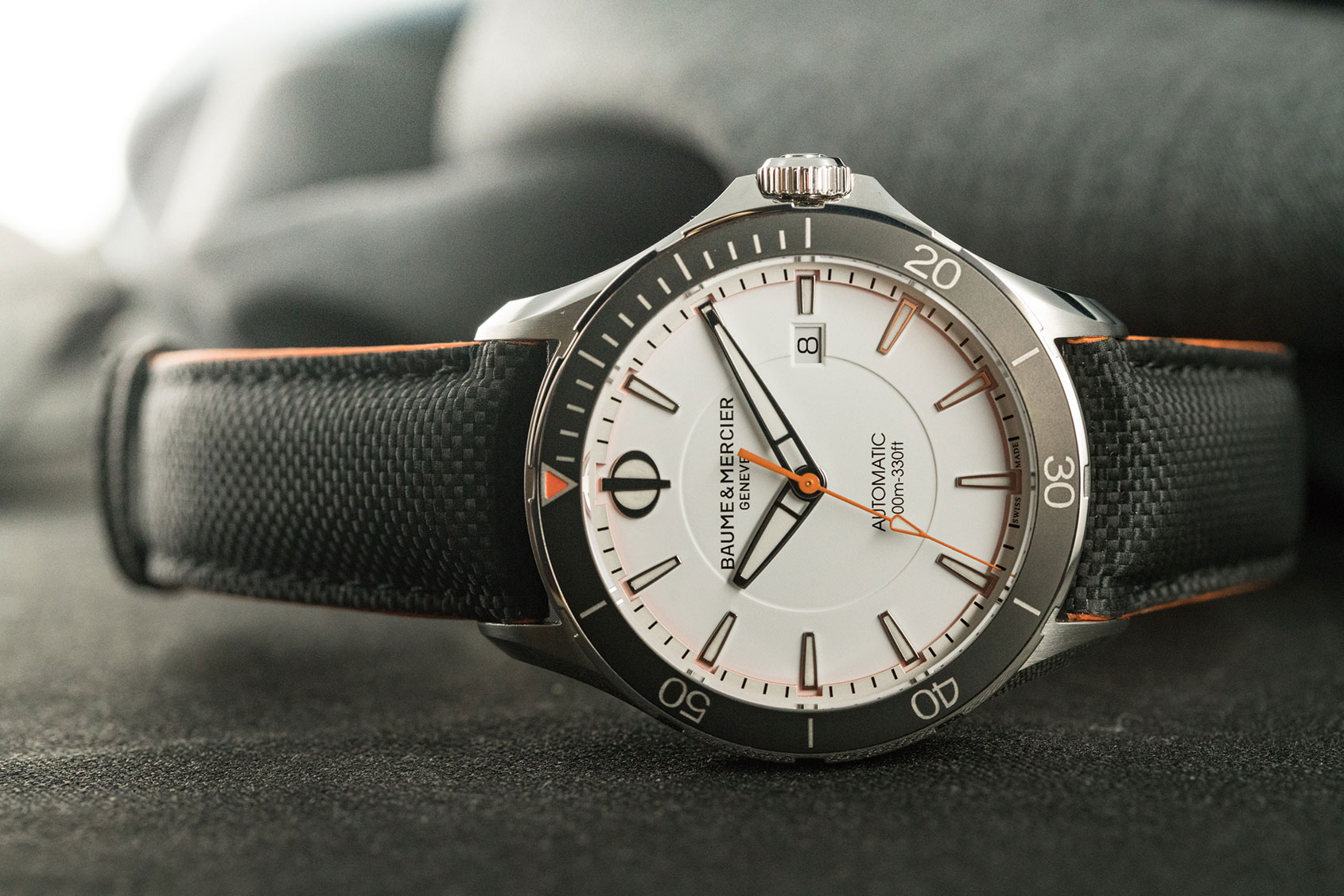 Baume-Mercier-Clifton-Club-1
