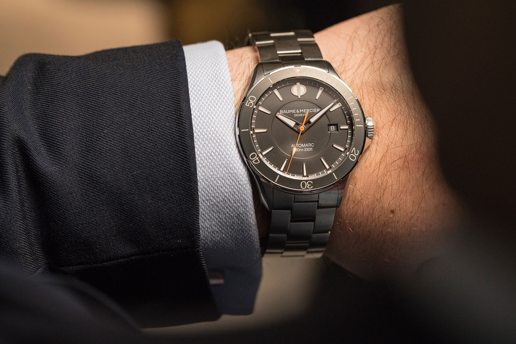 Baume-Mercier-Clifton-Club-2