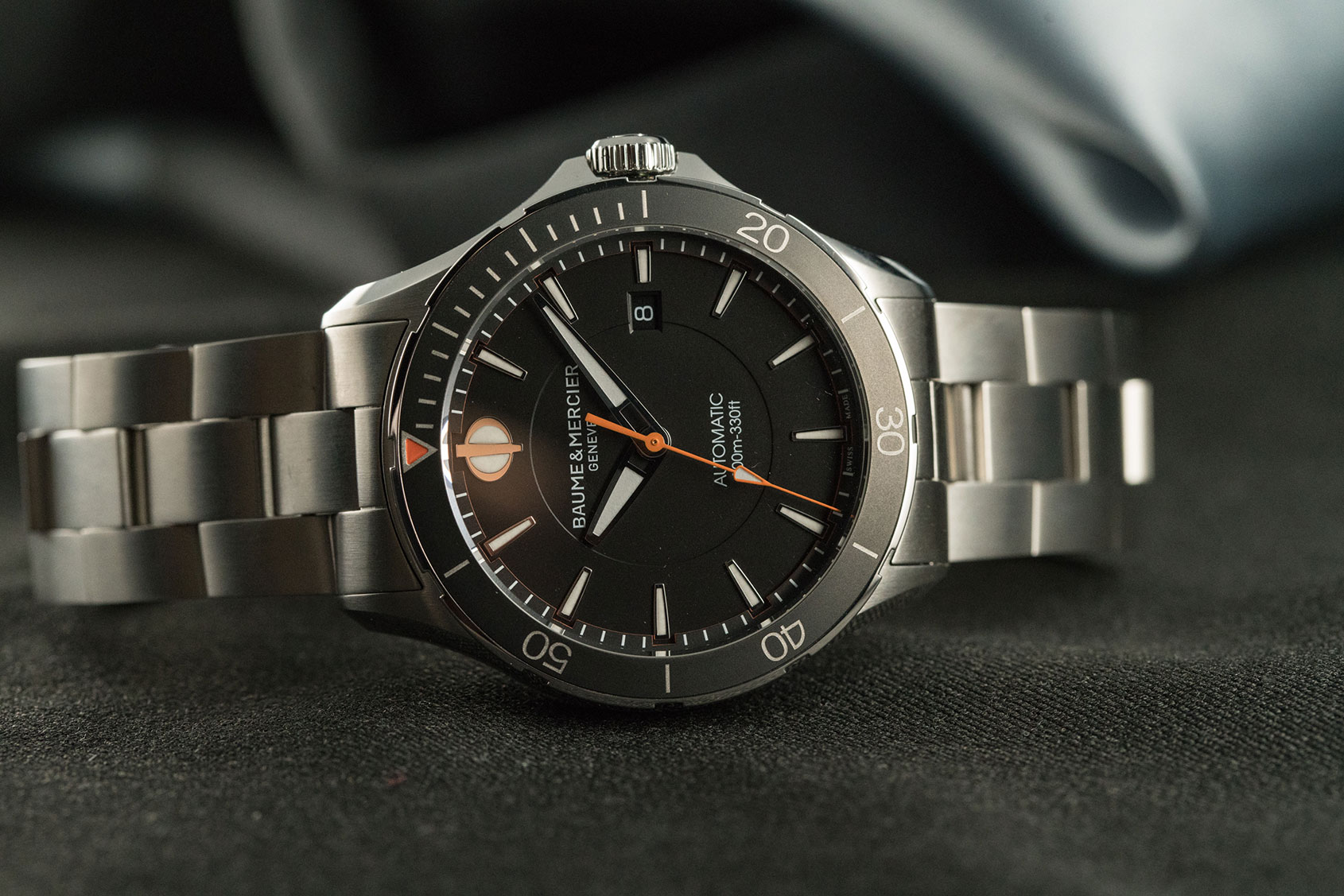 Baume-Mercier-Clifton-Club-4