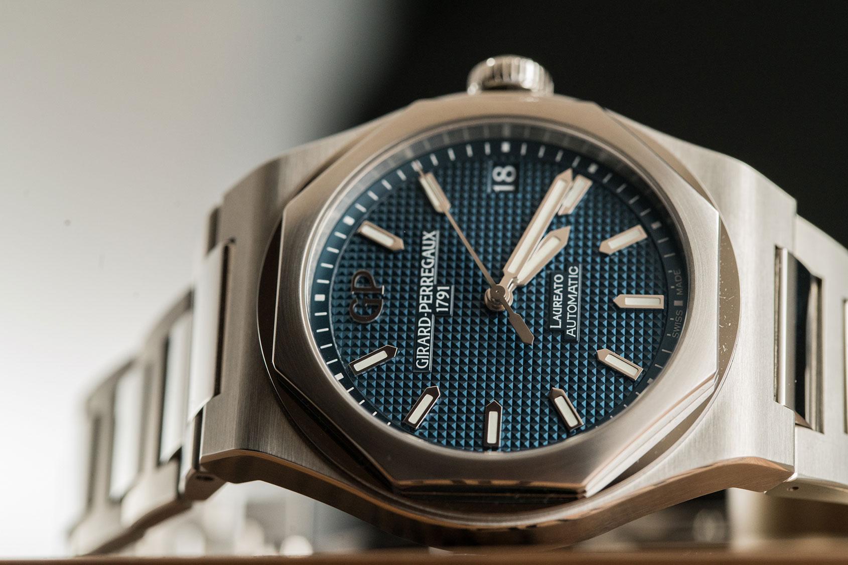 GP-laureato-blue-6
