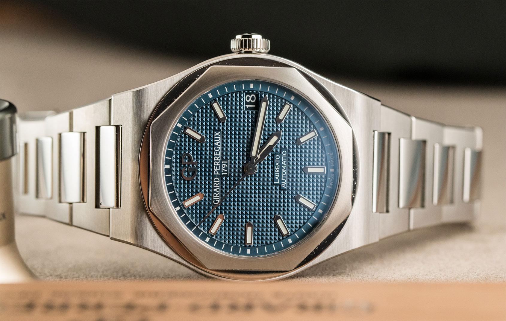 GP-laureato-blue-7