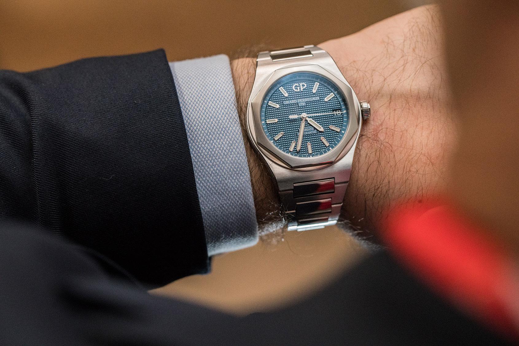 GP-laureato-wrist