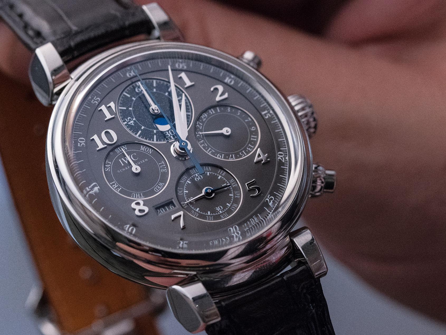 IWC-Da-Vinci-Perpetual-Calendar-Chronograph