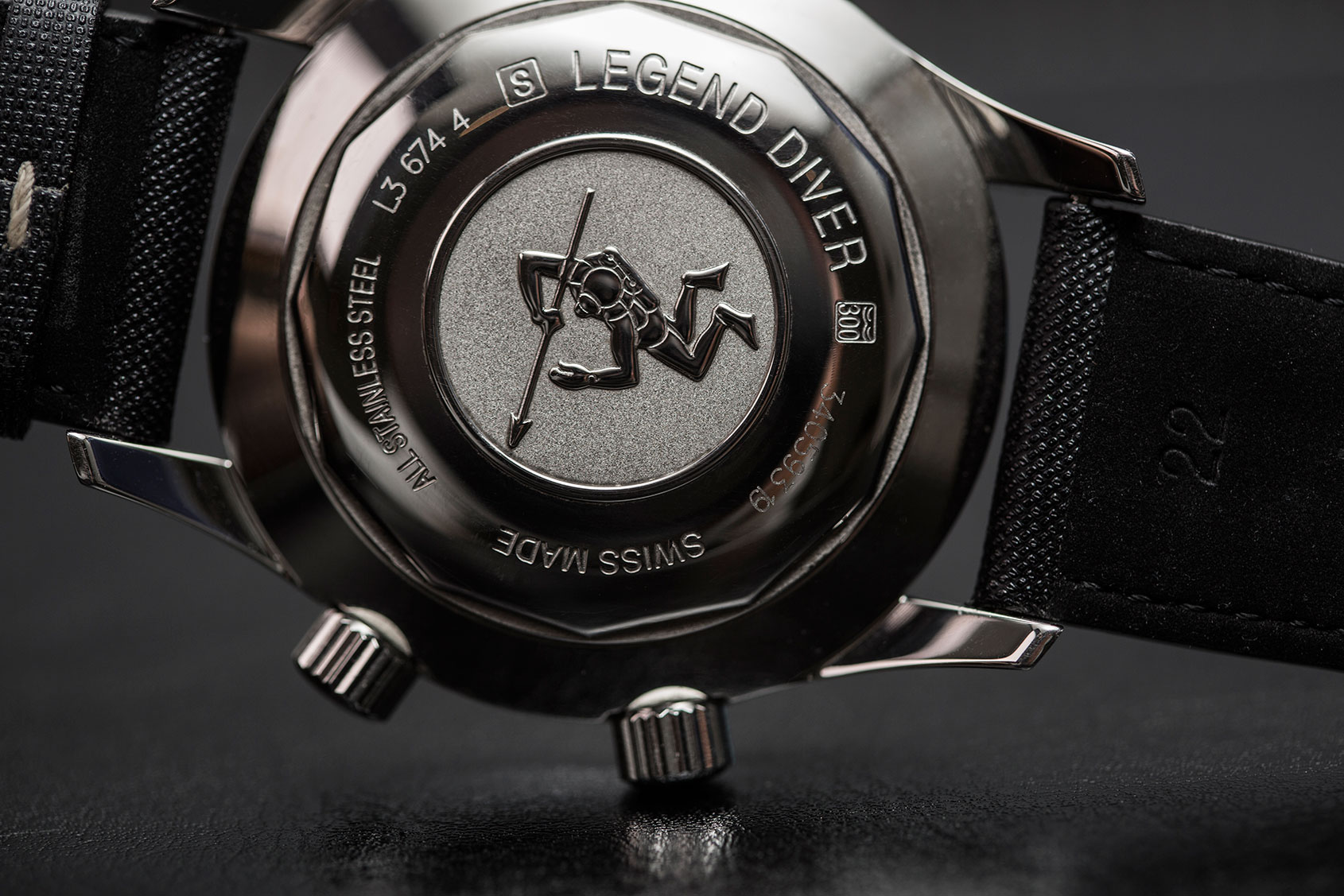 Longines-Legend-Diver-1
