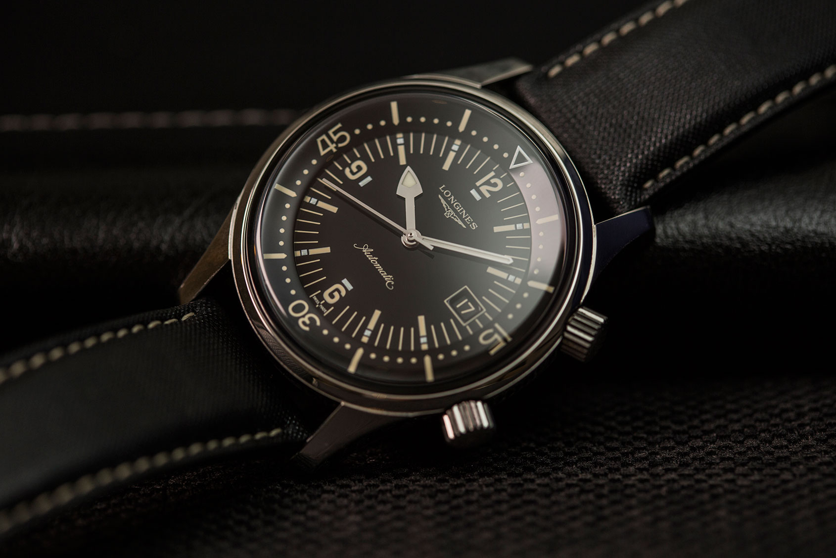 Longines-Legend-Diver-3