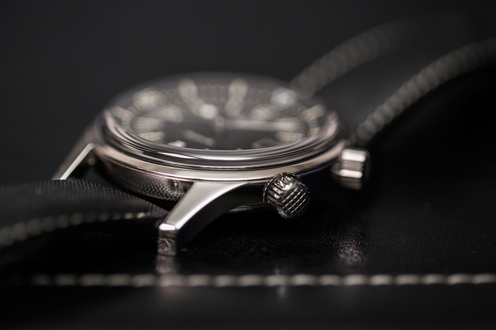Longines-Legend-Diver-5