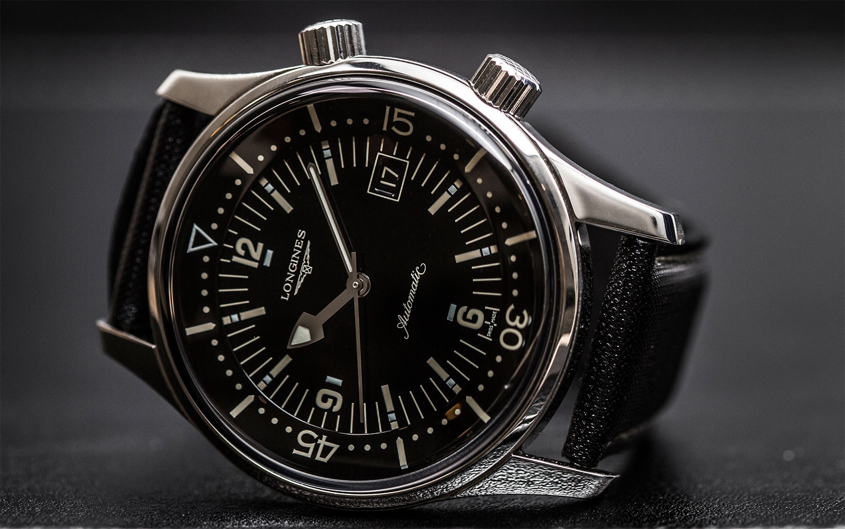 Longines-Legend-Diver-7