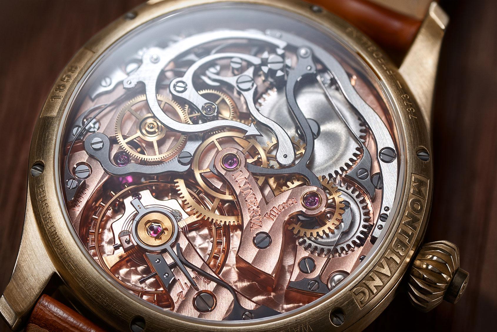 Montblanc-1858-tachymetre-chronograph-bronze-1