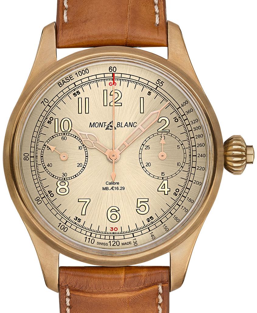 Montblanc-1858-tachymetre-chronograph-bronze-2