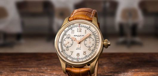 Montblanc-1858-tachymetre-chronograph-bronze-3