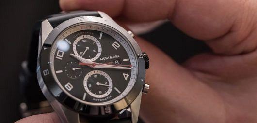 Montblanc-timewalker-chronograph-2