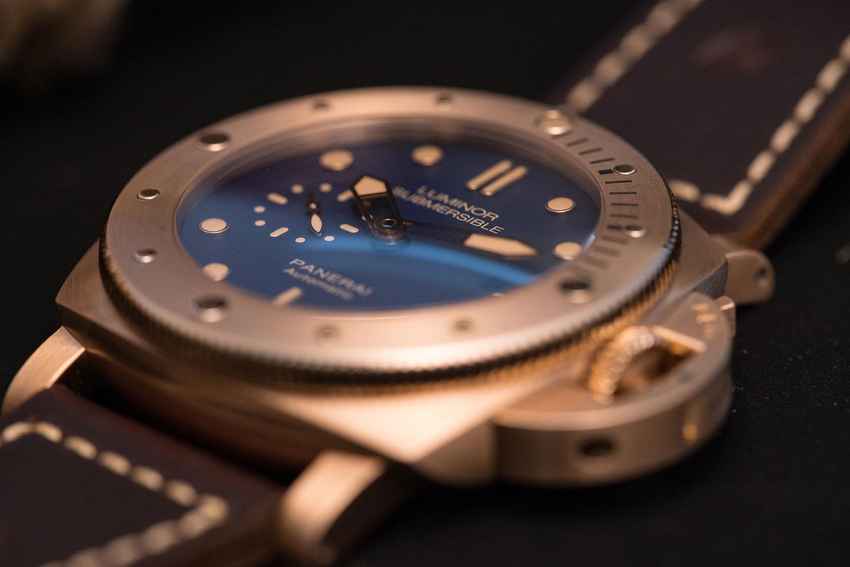 Panerai-Blue-Bronzo-PAM-00671-5