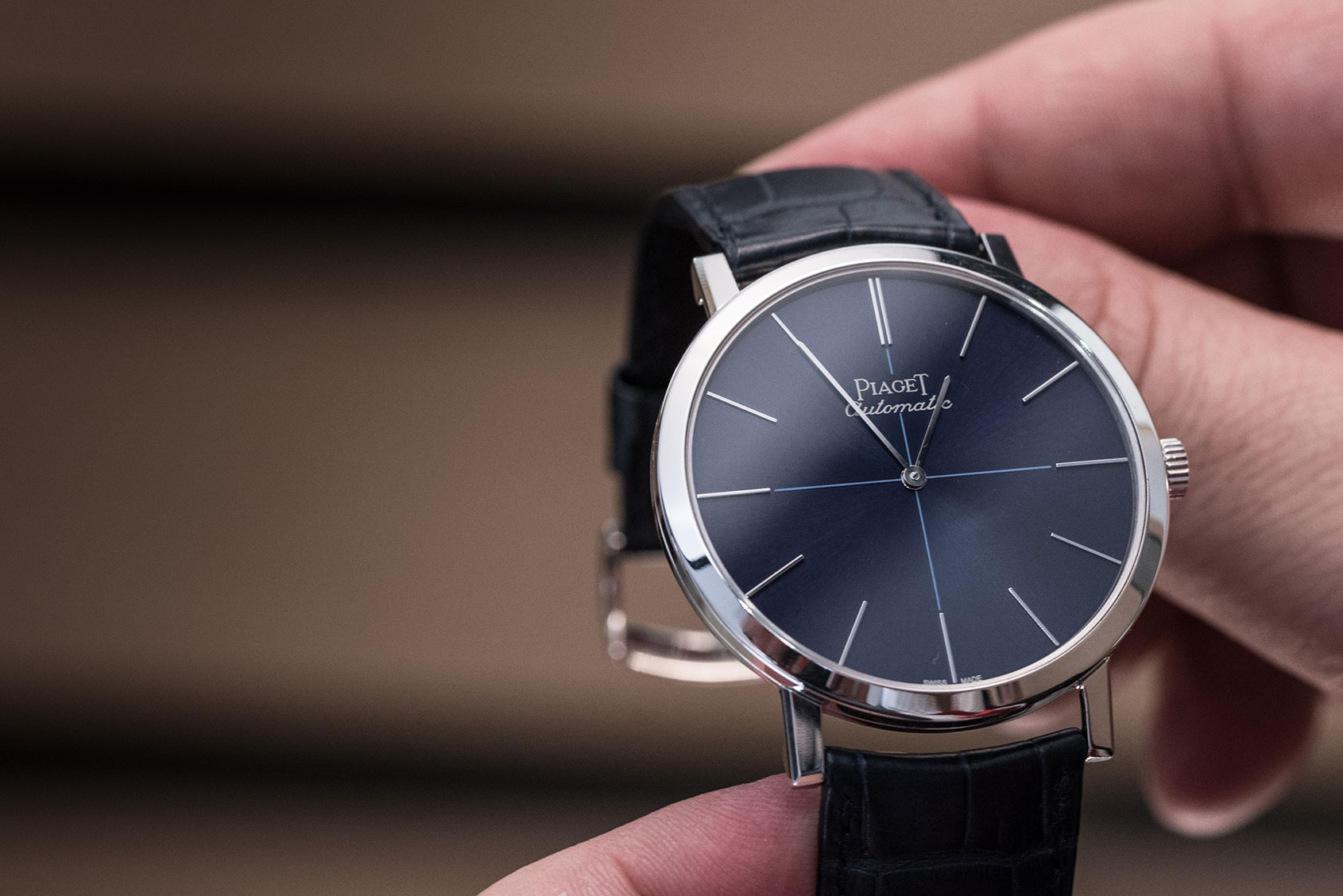 Piaget-Altiplano-60th-1
