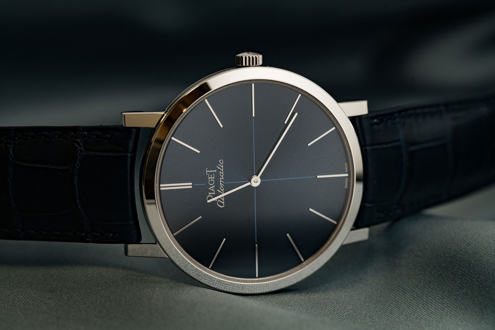 Piaget-Altiplano-60th-3