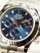 rolex-daytona-blue-wg-2