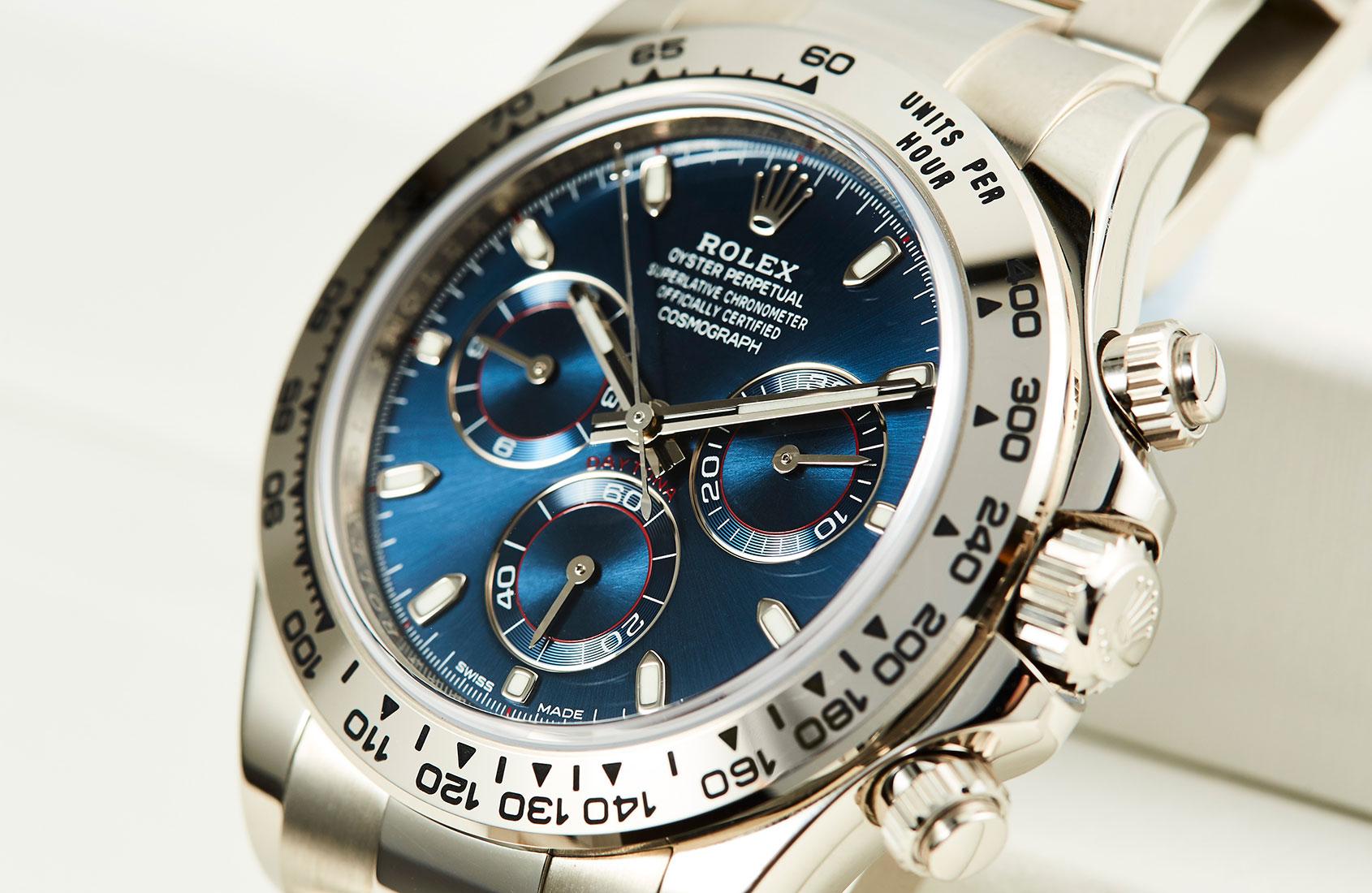 rolex-daytona-blue-wg-3