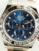 rolex-daytona-blue-wg-4