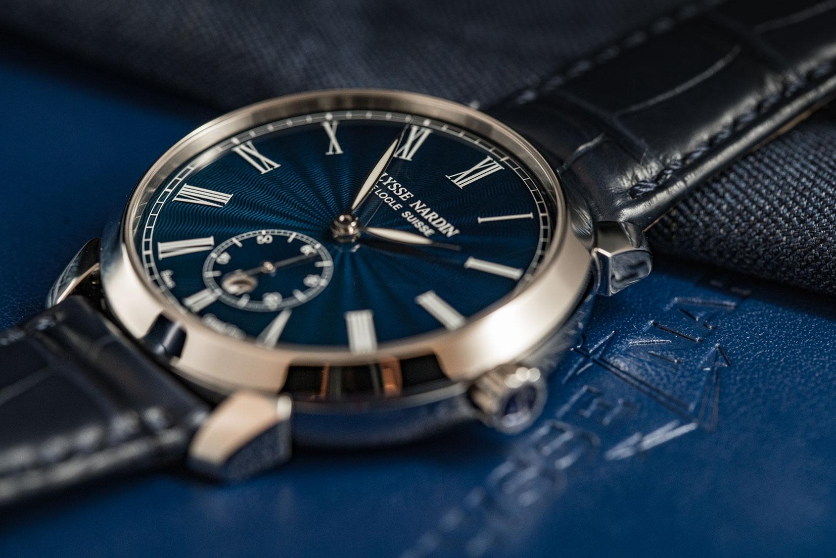 Ulysse-Nardin-Classico-Manufacture-Grand-Feu-3