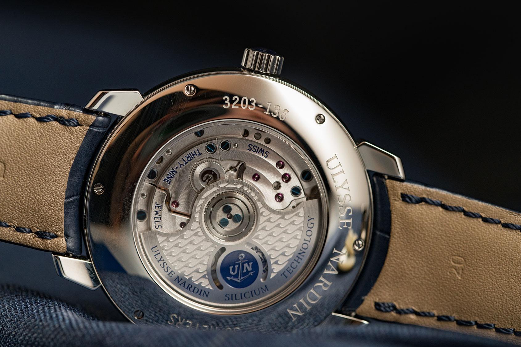 Ulysse-Nardin-Classico-Manufacture-Grand-Feu-5