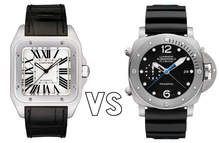 apples-2-apples-panerai-vs-cartier