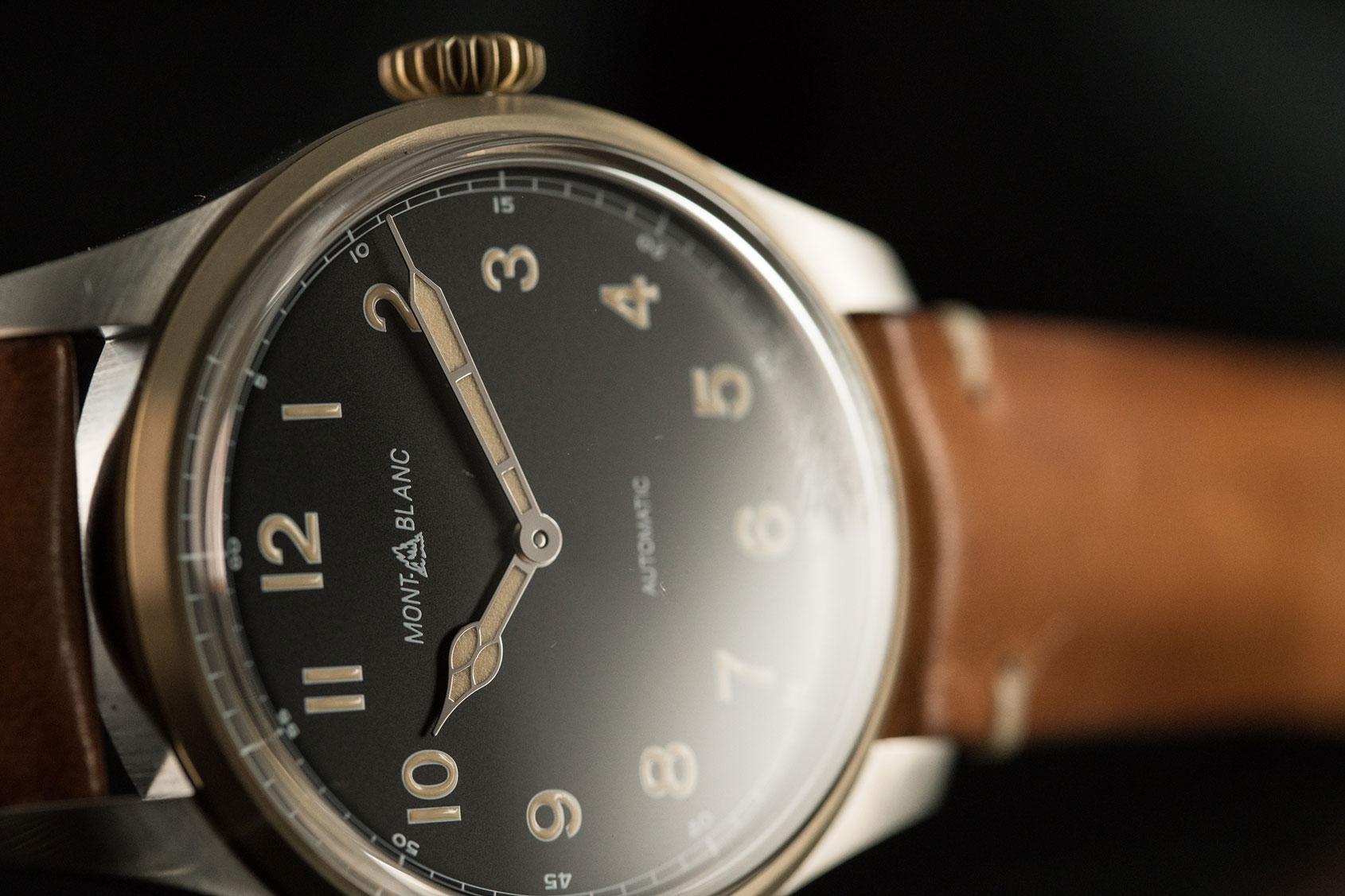 montblanc-1858-bronze-1