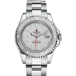 Rolex Yacht-Master Swiss Watch Luxury