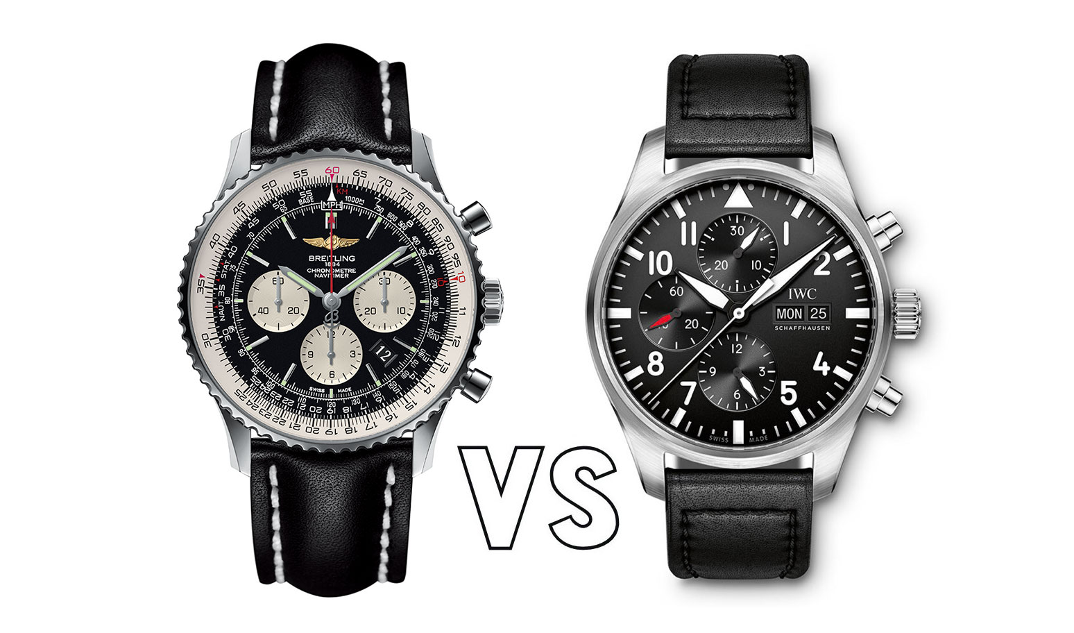 Apples-2-apples-iwc-breitling-text-2
