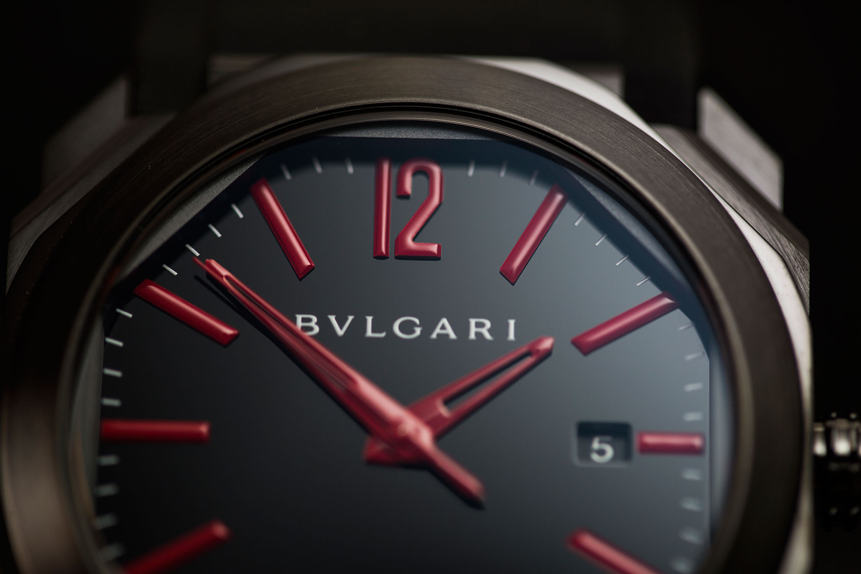 Bulgari-Octo-Ultranero-Red-4