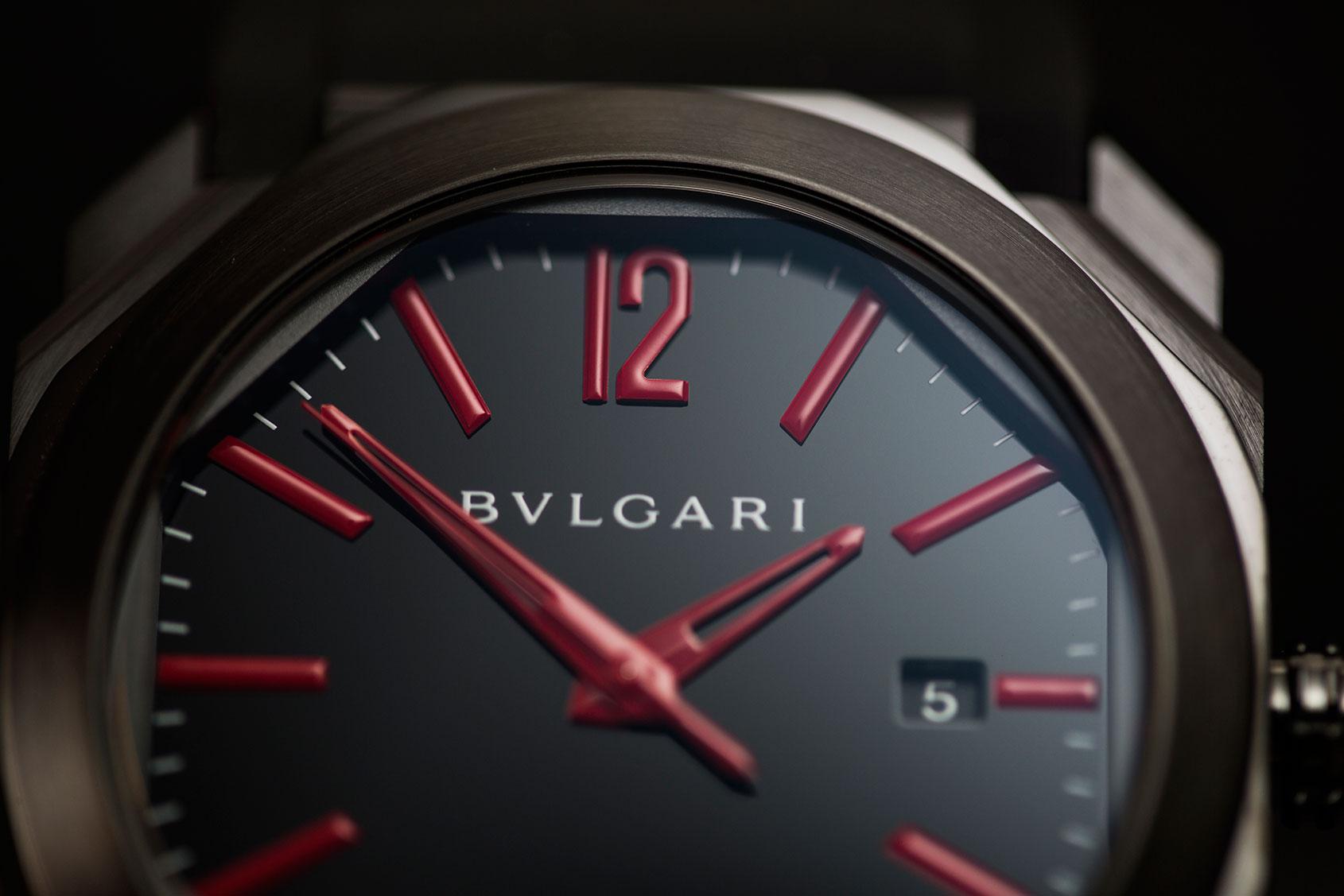 Bulgari-Octo-Ultranero-Red-4