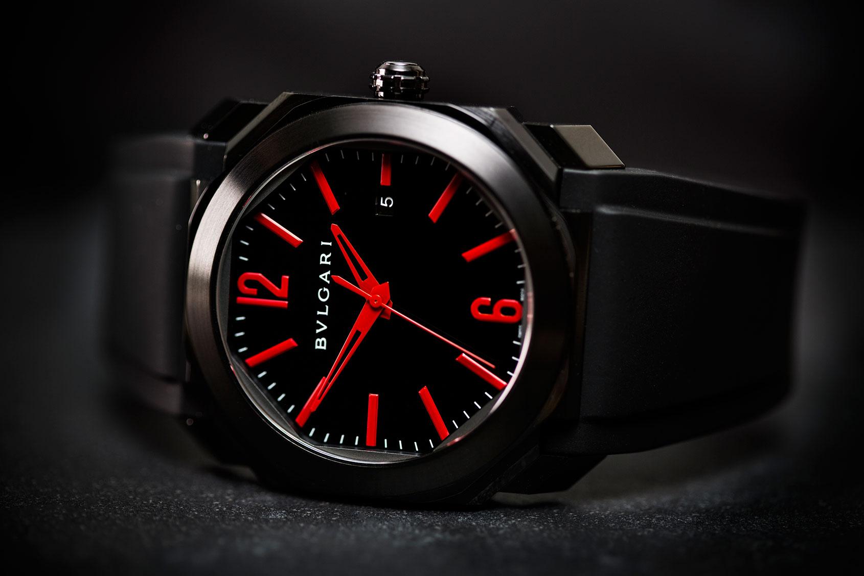 Bulgari-Octo-Ultranero-Red-5