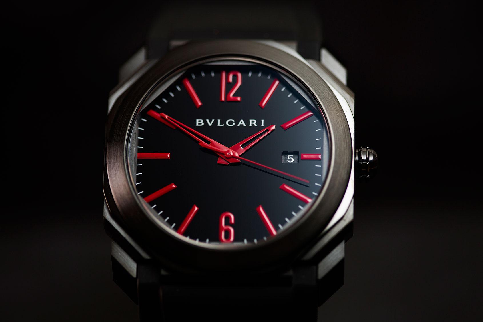 Bulgari-Octo-Ultranero-Red-6
