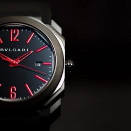 Bulgari-octo-ultranero-red-slider