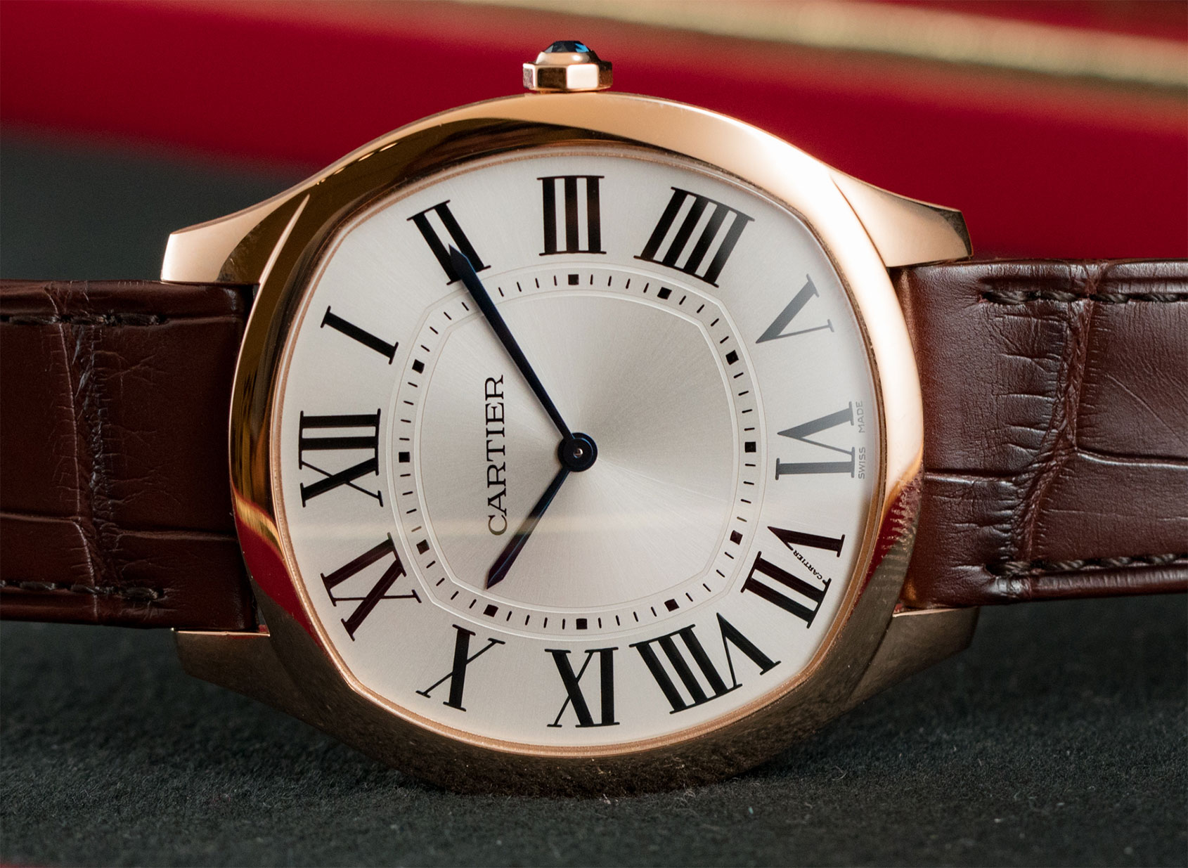 Cartier-Drive-Extra-Flat-pink-gold-1