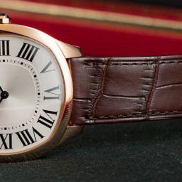 Cartier-Drive-Extra-Flat-pink-gold-slider
