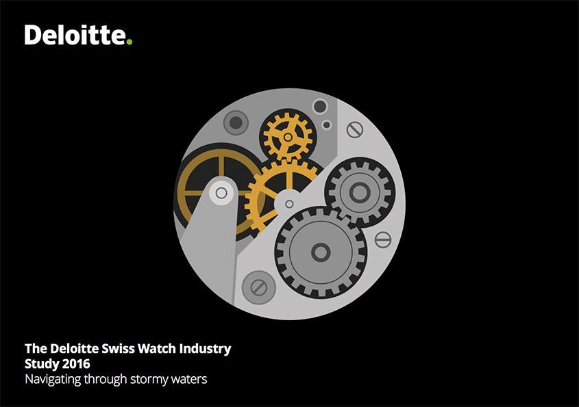 Deloitte-report