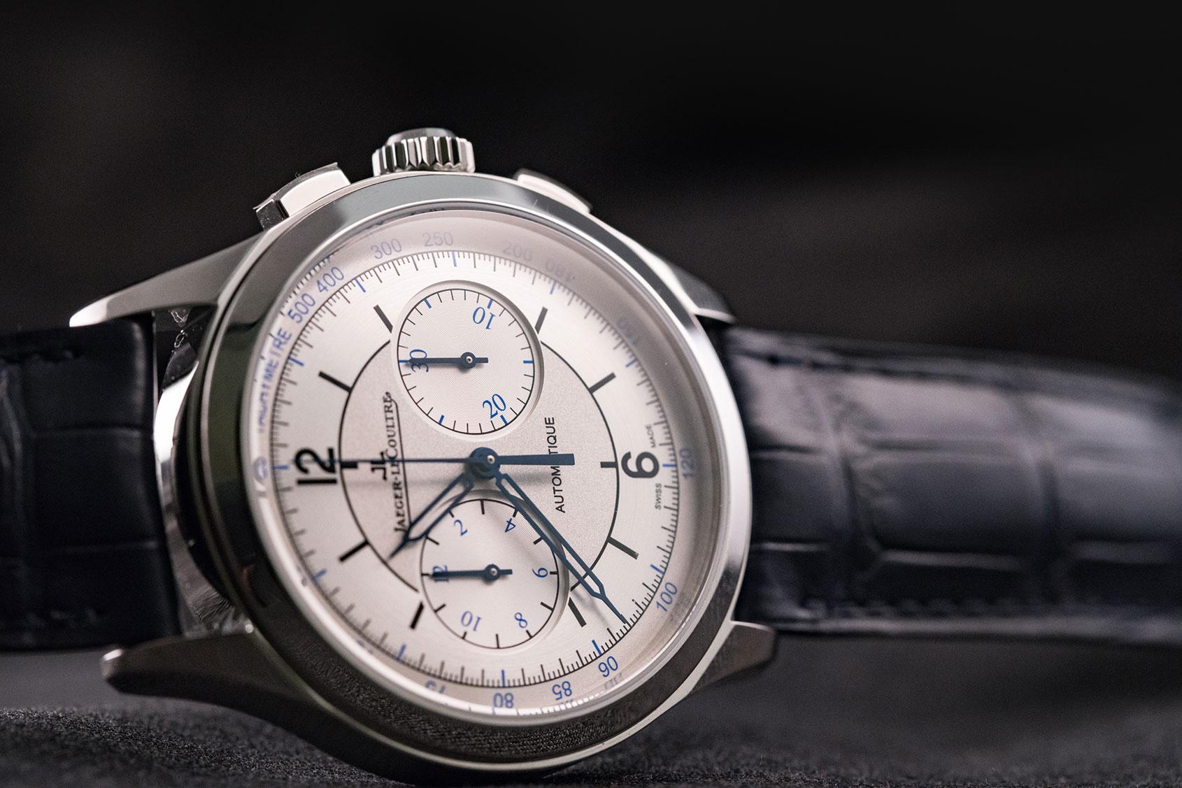JLC-master-chronograph