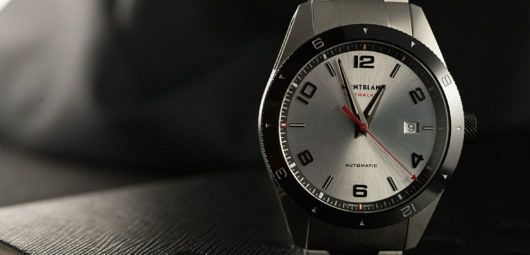 Montblanc-Timewalker-Slider-3