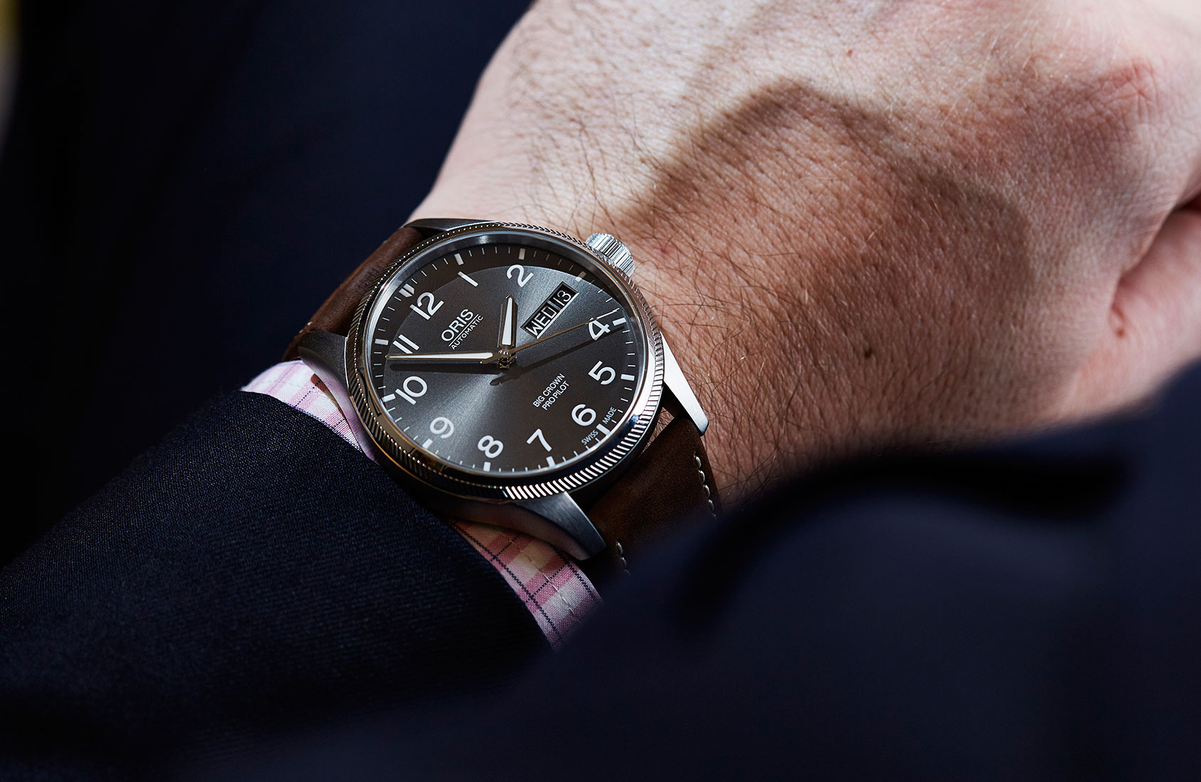 Oris-big-crown-pro-pilot-2
