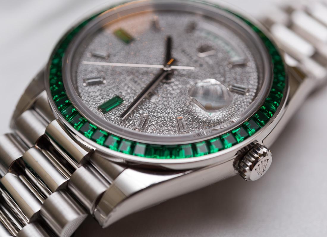 Rolex-Day-Date-40-Platinum-mirka-federer-11