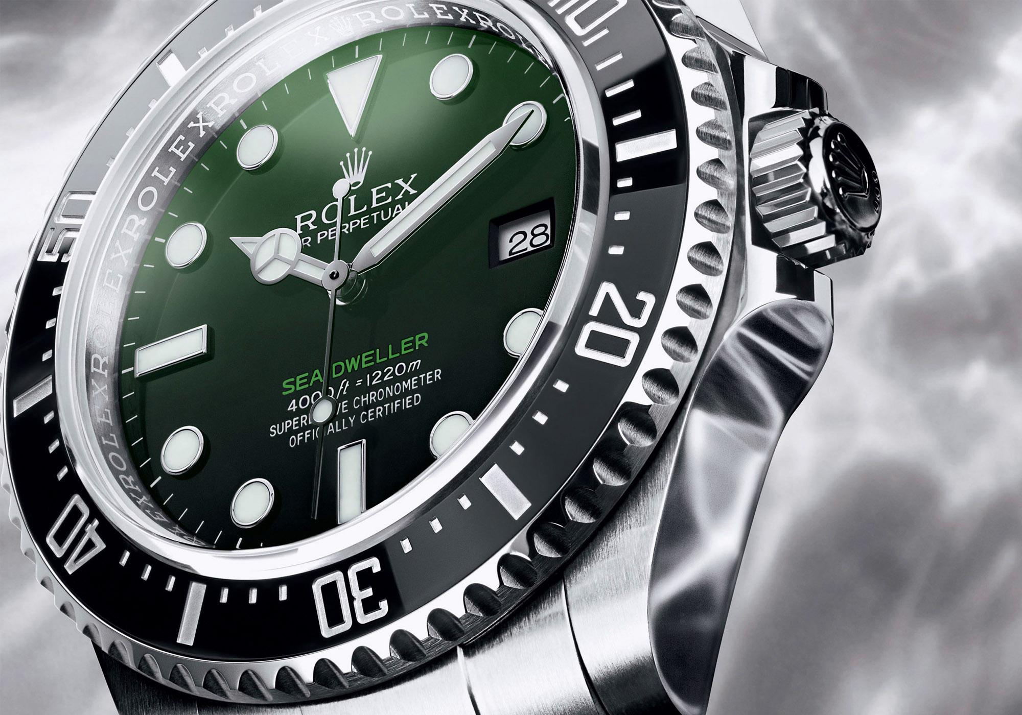 Rolex-Sea-Dweller-50th-anniversary-Gradient-Green-Dial-Rolex-Baselworld-2017-Rolex-Predictions-2017-3