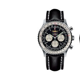apples-2-apples-breitling-iwc-2