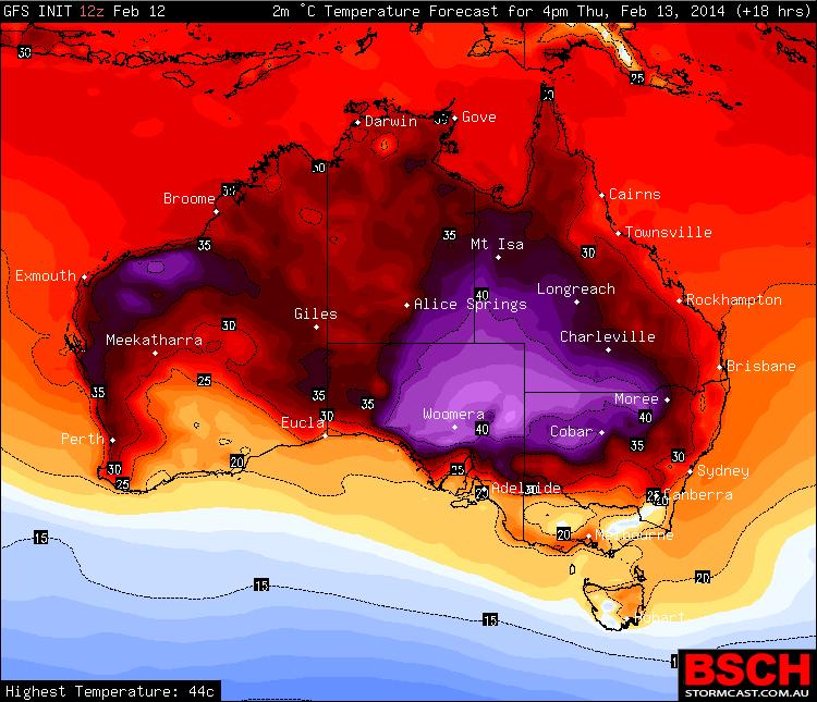 heat_wave_central_australia_13th_february_2014
