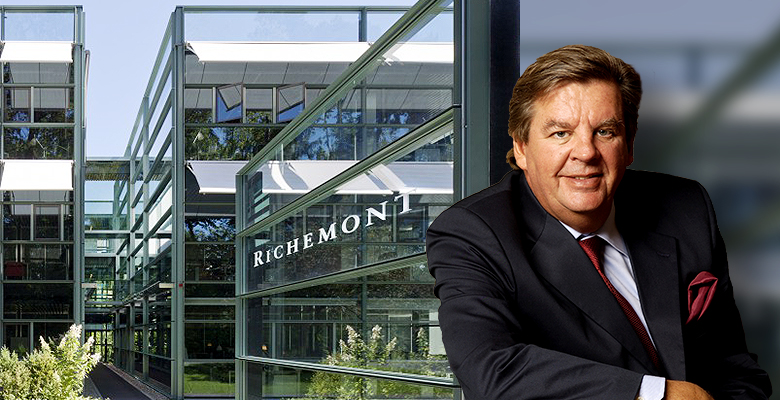 know-your-swiss-watch-conglomerates-part-2-richemont