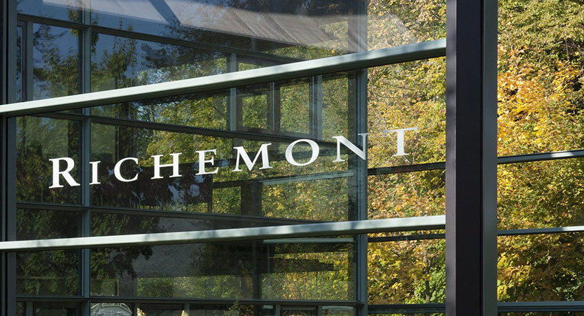 richemont-corporate