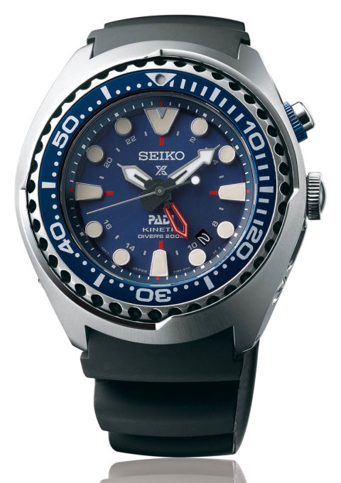 seiko-prospex-padi-special-edition-watches