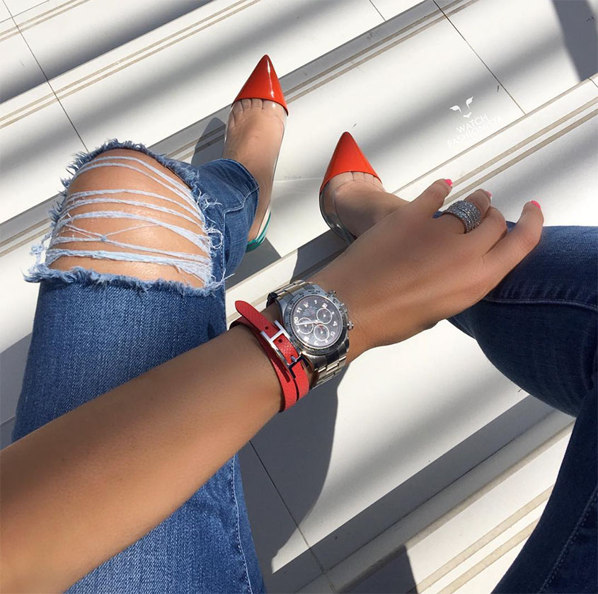 @watch_fashionista