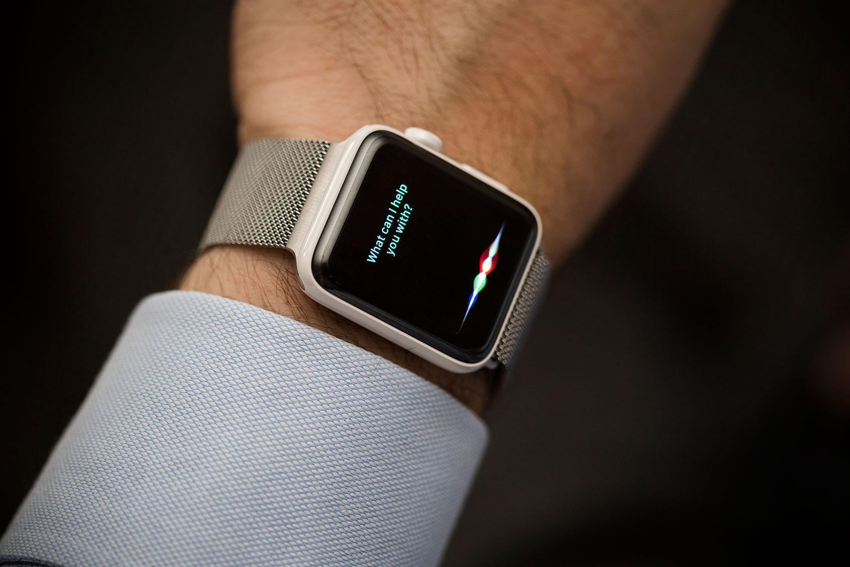 Apple Watch Edition Series 2 In-depth Review: Our Month ...
