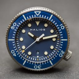 Halios Puck II review